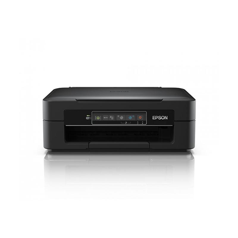Printeri i scanneri