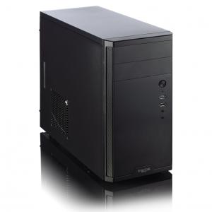 Nova računala