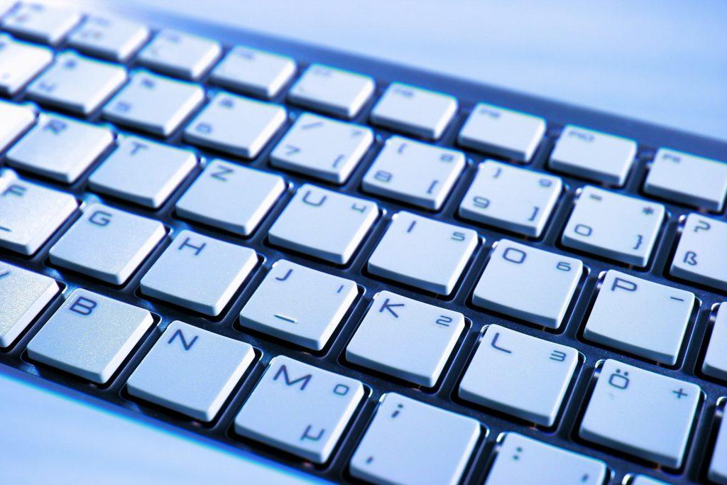 računala prodaja split